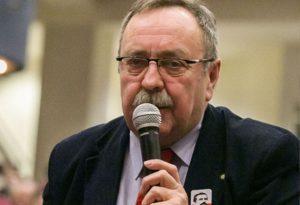 adw. Tomasz Przeciechowski